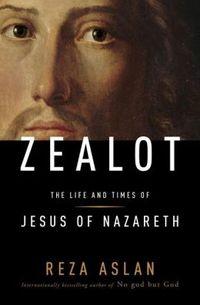 Zealot