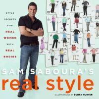 Real Style