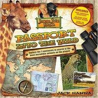 Passport Into the Wild