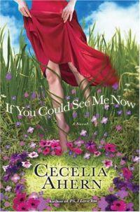 If You Could See Me Now by Cecelia Ahern