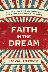Faith in the Dream