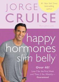 Happy Hormones, Slim Belly