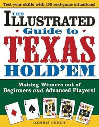 Illustrated Guide To Texas Hold'em