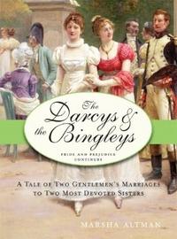 Darcys & the Bingleys