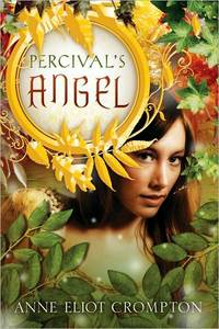 Percival's Angel