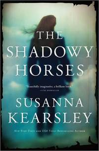 PDF The Winter Sea by Susanna Kearsley Book Free Download ( pages)