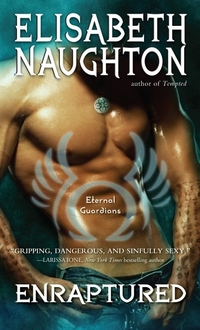 Enraptured by Elisabeth Naughton