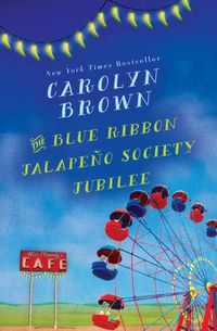 THE BLUE-RIBBON JALAPE?O SOCIETY JUBILEE