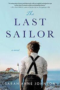 The Last Sailor