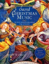 Sacred Christmas Music