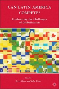 Can Latin America Compete?