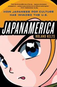 Japanamerica