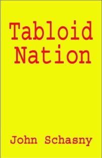 Tabloid Nation