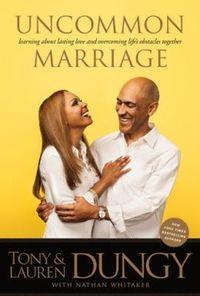 Uncommon Marriage