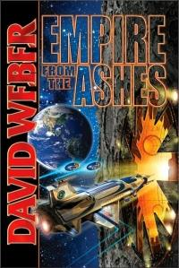 Empire from the Ashes