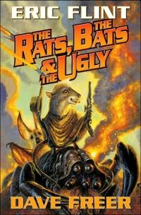 Rats, the Bats and the Ugly