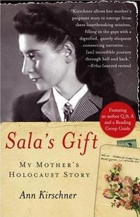 Sala's Gift