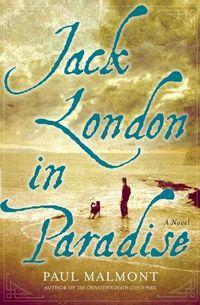 Jack London In Paradise