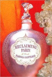 Reclaiming Paris