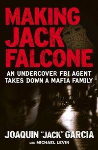 Making Jack Falcone