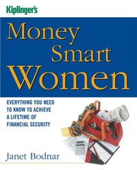 Kiplinger's Money Smart Women