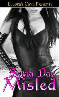 Misled by Sylvia Day