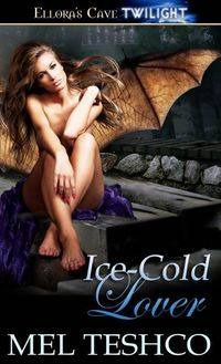 Ice-Cold Lover