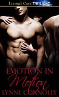 Emotion in Motion