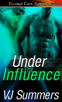 Under the Influence