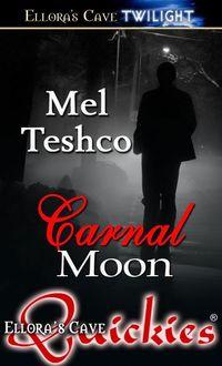 Carnal Moon