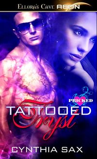 Tattooed Tryst