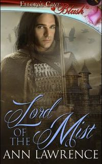 Lord of the Mist