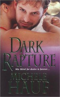 Dark Rapture