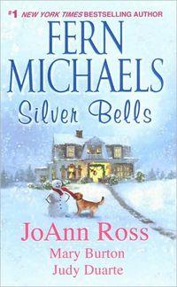 Silver Bells by Fern Michaels