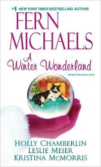 A Winter Wonderland by Fern Michaels