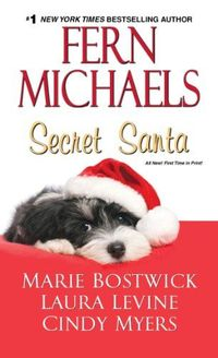 Secret Santa by Fern Michaels