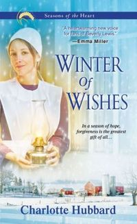 Winter of Wishes by Charlotte Hubbard