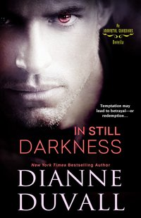 In Still Darkness by Dianne Duvall