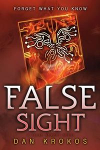 False Sight