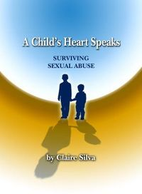 A Child's Heart Speaks