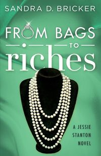From Bags to Riches