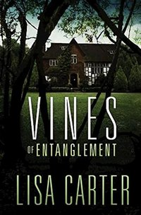 Vines of Entanglement