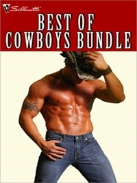Best Of Cowboys Bundle by Judy Christenberry