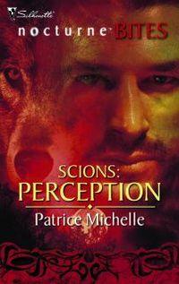 Scions:Perception