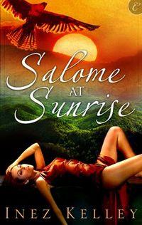 Salome at Sunrise