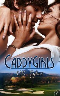 CaddyGirls