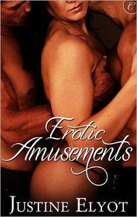 Erotic Amusements