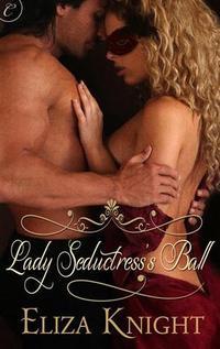 Lady Seductress's Ball