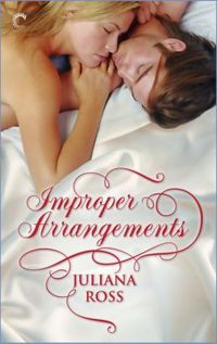 Improper Arrangements
