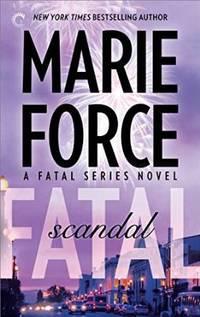 Fatal Scandal
